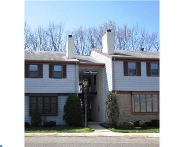 1 Samuel Huntington Bldg, Turnersville, NJ 08012 (MLS #7049118) :: The Dekanski Home Selling Team