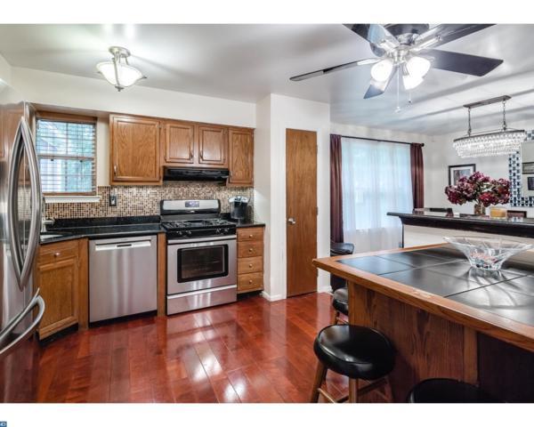 8924 Collins Avenue, Pennsauken, NJ 08110 (MLS #7052149) :: The Dekanski Home Selling Team