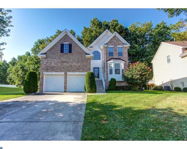 6 Buckingham Court, Delran, NJ 08075 (MLS #7052322) :: The Dekanski Home Selling Team