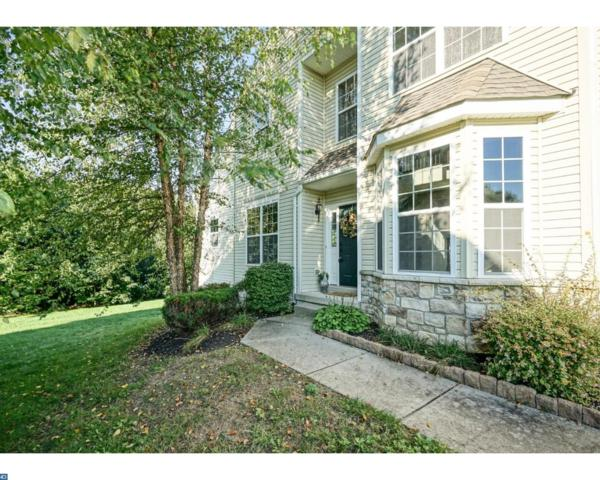 2608 Exposition Drive, Williamstown, NJ 08094 (MLS #7053630) :: The Dekanski Home Selling Team