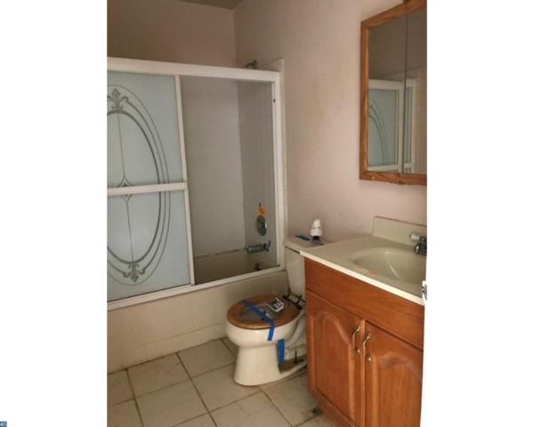 5 Pamlico Court, Bordentown, NJ 08505 (MLS #7053797) :: The Dekanski Home Selling Team