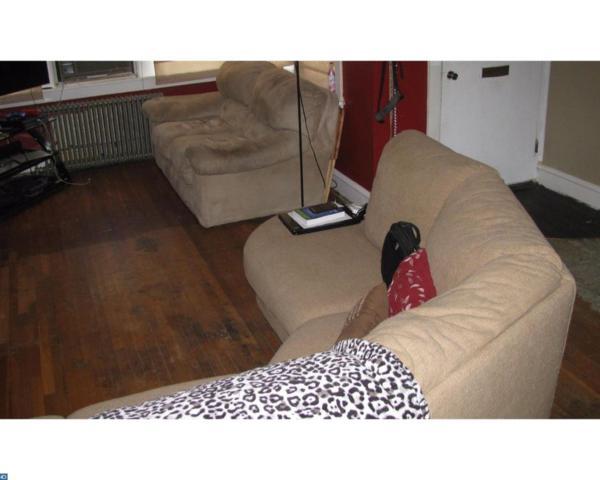 3717 Camden Avenue, Pennsauken, NJ 08110 (MLS #7053930) :: The Dekanski Home Selling Team