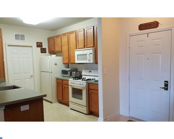 7320 Maple Avenue #211, Pennsauken, NJ 08109 (MLS #7054937) :: The Dekanski Home Selling Team