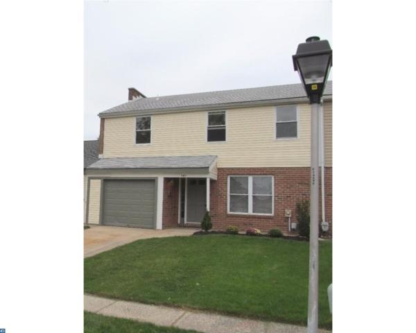 101 Brookdale Place, Clementon, NJ 08021 (MLS #7055303) :: The Dekanski Home Selling Team