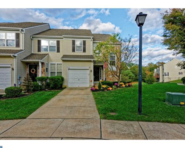 30 Dorset Court, Bordentown, NJ 08505 (MLS #7055876) :: The Dekanski Home Selling Team