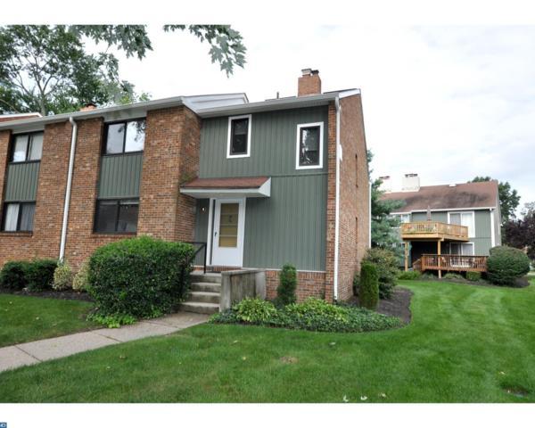 1 S Close, Moorestown, NJ 08057 (MLS #7057070) :: The Dekanski Home Selling Team