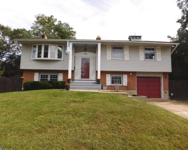 108 Mystic Road, Evesham, NJ 08053 (MLS #7058156) :: The Dekanski Home Selling Team