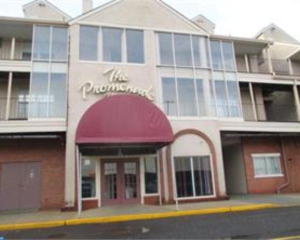 2032 Main Street, VORHEES TWP, NJ 08043 (MLS #7058299) :: The Dekanski Home Selling Team