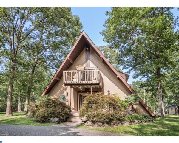 4341 Drosera Avenue, Mays Landing, NJ 08330 (MLS #7059193) :: The Dekanski Home Selling Team