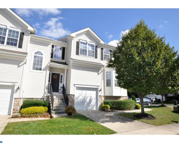 Delran, NJ 08075 :: The Dekanski Home Selling Team