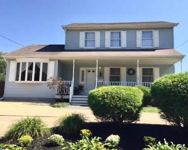 177 New Freedom Road, Berlin, NJ 08009 (MLS #7060033) :: The Dekanski Home Selling Team
