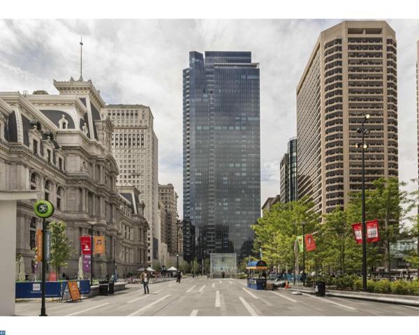 1414 S Penn Square 5C, Philadelphia, PA 19102 (#7060604) :: City Block Team
