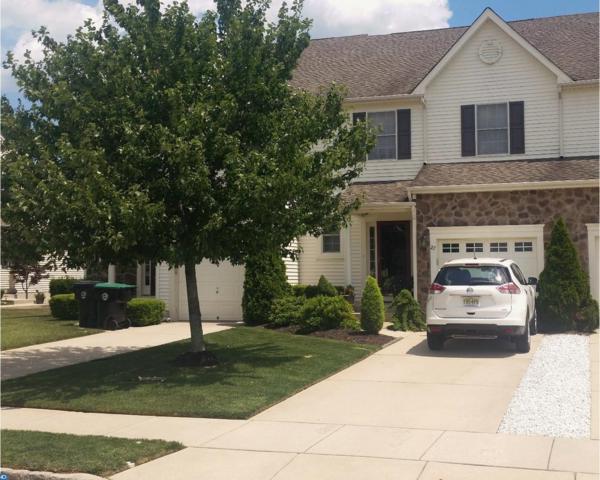 27 Camino Court, Sicklerville, NJ 08081 (MLS #7062007) :: The Dekanski Home Selling Team