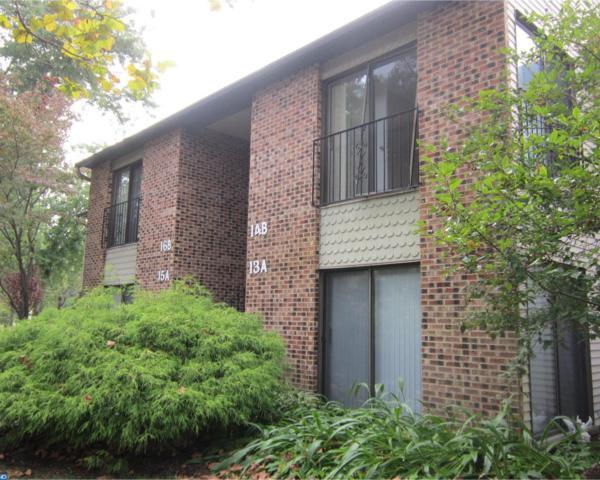14B Sumac Court, Mount Laurel, NJ 08054 (MLS #7063746) :: The Dekanski Home Selling Team