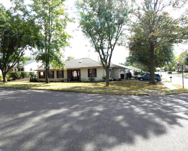 2 Willowwood Court, Columbus, NJ 08022 (MLS #7063968) :: The Dekanski Home Selling Team