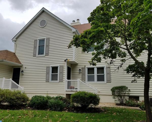 829 Society Hill, Cherry Hill, NJ 08003 (MLS #7064903) :: The Dekanski Home Selling Team