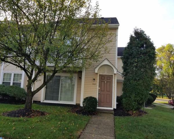 702 Sedgewick Court, Sewell, NJ 08080 (MLS #7065461) :: The Dekanski Home Selling Team