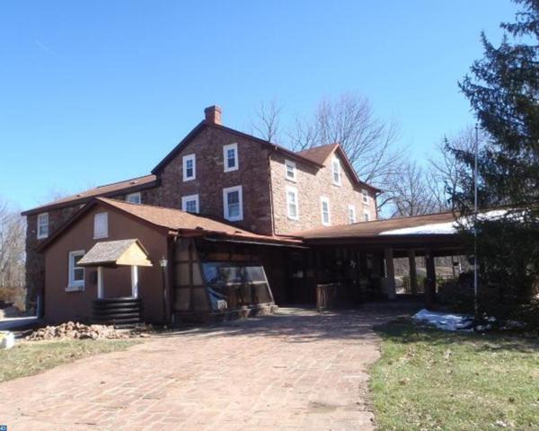 77 Macfarland Avenue, Ivyland, PA 18974 (#7065652) :: The Kirk Simmon Team