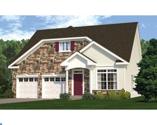 112 Field Loop Street #3333, Glassboro, NJ 08028 (MLS #7066216) :: The Dekanski Home Selling Team