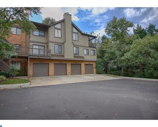1208 Augusta Circle, Mount Laurel, NJ 08054 (MLS #7067005) :: The Dekanski Home Selling Team