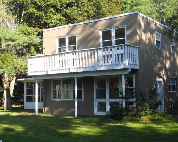 36 Farm Lane, Roosevelt, NJ 08555 (#7067007) :: McKee Kubasko Group