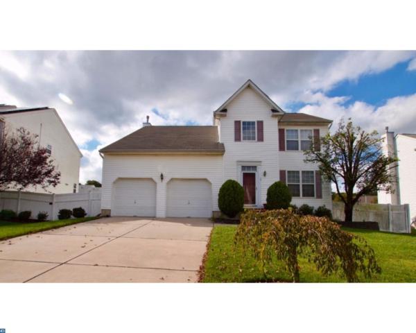 19 Hidden Drive, Camden, NJ 08012 (MLS #7067529) :: The Dekanski Home Selling Team