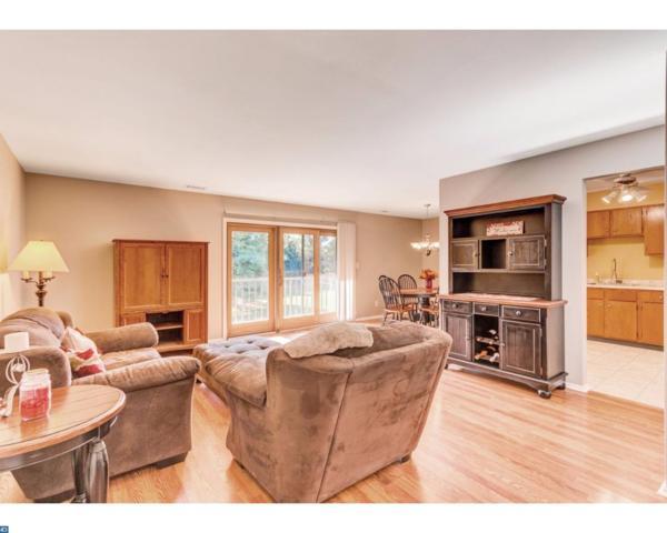 148 Wyndham Place, Robbinsville, NJ 08691 (MLS #7067638) :: The Dekanski Home Selling Team
