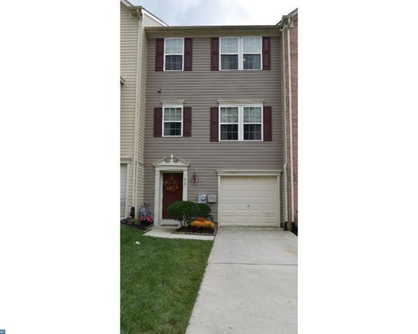 435 Concetta Drive, Mount Royal, NJ 08061 (MLS #7067788) :: The Dekanski Home Selling Team
