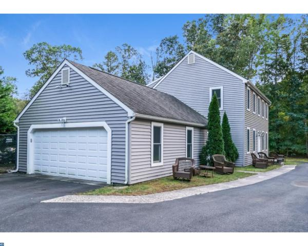 119 Nanticoke Court, Shamong, NJ 08088 (#7068368) :: The Meyer Real Estate Group