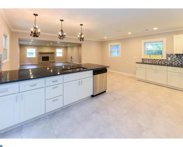 72 East River Drive, Willingboro, NJ 08046 (MLS #7068603) :: The Dekanski Home Selling Team