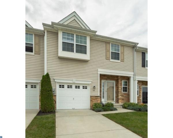 118 Oakridge Drive, Mount Royal, NJ 08061 (MLS #7068646) :: The Dekanski Home Selling Team