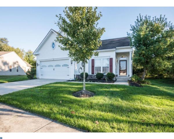 35 Simpkins Lane, Pemberton, NJ 08068 (MLS #7068983) :: The Dekanski Home Selling Team
