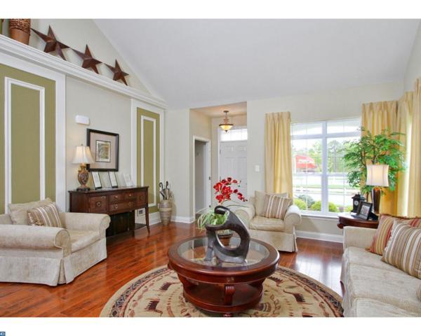 133 Field Loop Street #3350, Glassboro, NJ 08028 (MLS #7069071) :: The Dekanski Home Selling Team