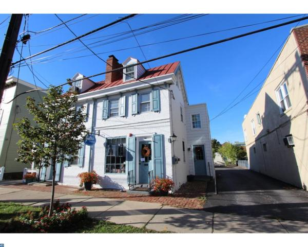 12 Tanner Street, Haddonfield, NJ 08033 (#7069632) :: The Katie Horch Real Estate Group