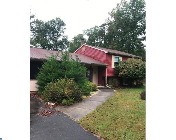 14 Mill Road, Shamong, NJ 08088 (MLS #7069789) :: The Dekanski Home Selling Team