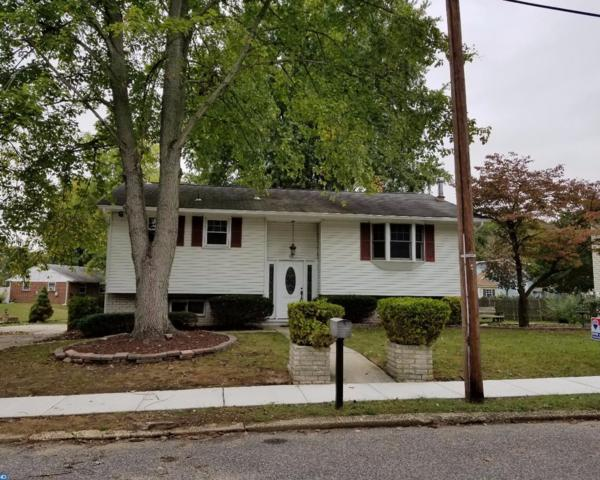 39 Avalon Avenue, Deptford, NJ 08096 (#7069839) :: The Keri Ricci Team at Keller Williams