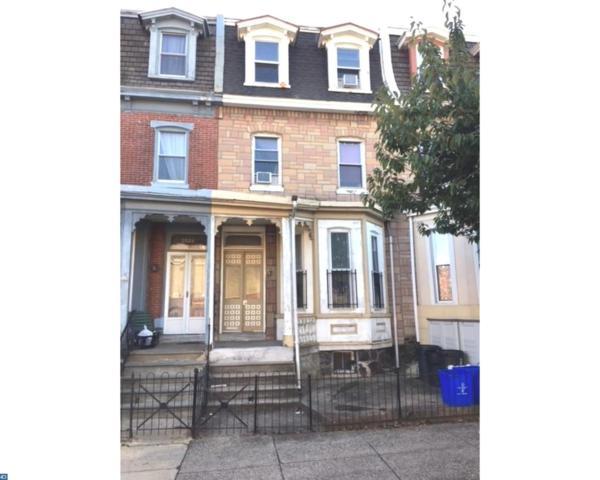 3828 Baring Street, Philadelphia, PA 19104 (#7070834) :: City Block Team