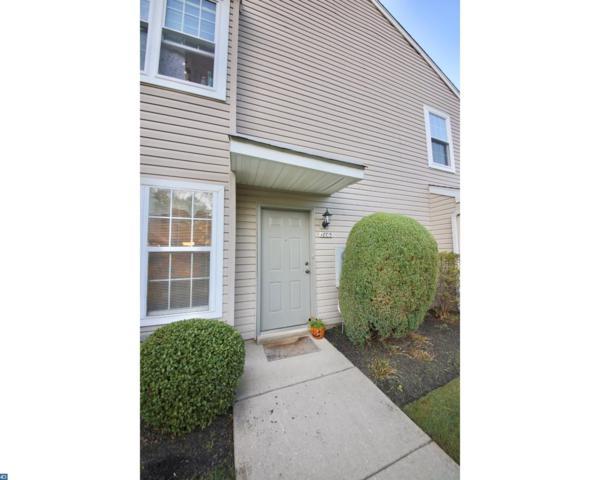 1805 Hawthorne Court, Sewell, NJ 08080 (#7071601) :: Remax Preferred | Scott Kompa Group