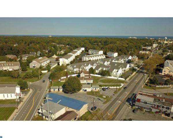 37299 Rehoboth Avenue Extension, Rehoboth Beach, DE 19971 (MLS #7075958) :: RE/MAX Coast and Country