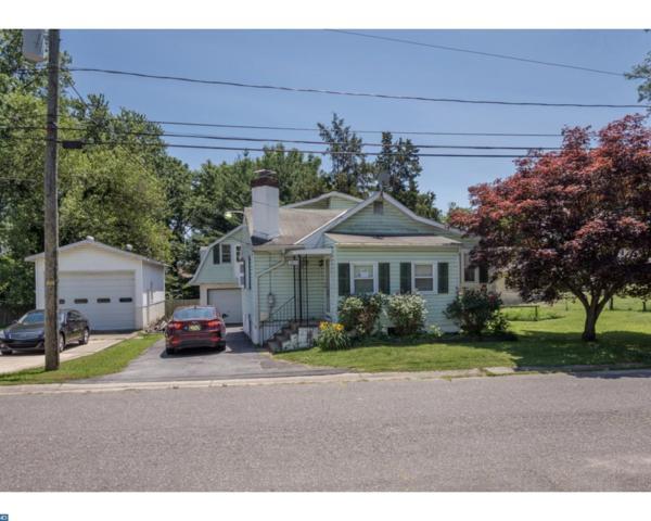 2804 Mansion Avenue, Claymont, DE 19703 (#7077467) :: Erik Hoferer & Associates