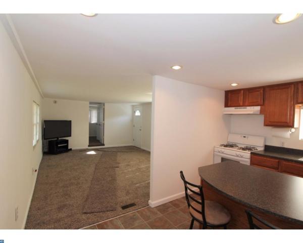 4 Pheasant Circle, Southampton, NJ 08088 (MLS #7077902) :: The Dekanski Home Selling Team