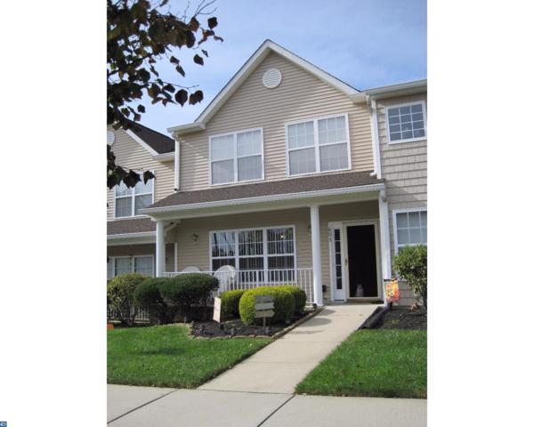 803 Sunflower Way, Mantua, NJ 08051 (#7079319) :: Remax Preferred | Scott Kompa Group