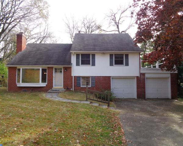 981 Mayberry Road, King Of Prussia, PA 19428 (MLS #7082630) :: Carrington Real Estate Services