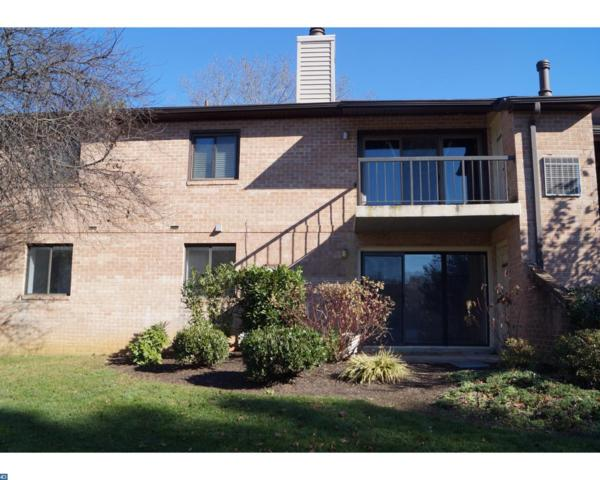 71 Le Forge Court, Chesterbrook, PA 19087 (#7083140) :: The John Collins Team