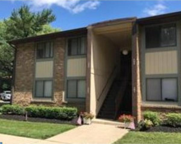 115 E Kings Highway #384, Maple Shade, NJ 08052 (MLS #7083549) :: The Dekanski Home Selling Team