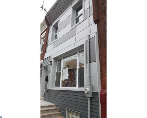 2218 Reed Street, Philadelphia, PA 19146 (#7086362) :: City Block Team