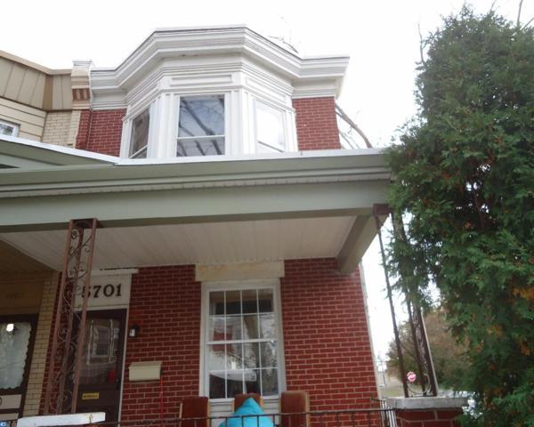 5701 Vandike Street, Philadelphia, PA 19135 (#7086447) :: The Kirk Simmon Property Group