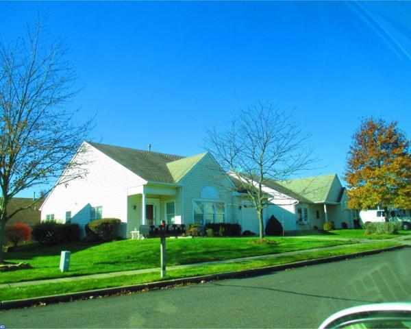87 Horseshoe Ln S, Columbus, NJ 08022 (MLS #7086868) :: The Dekanski Home Selling Team
