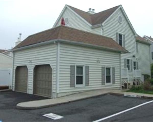 312 Society Hill, Cherry Hill, NJ 08003 (#7087814) :: Keller Williams Realty - Matt Fetick Team