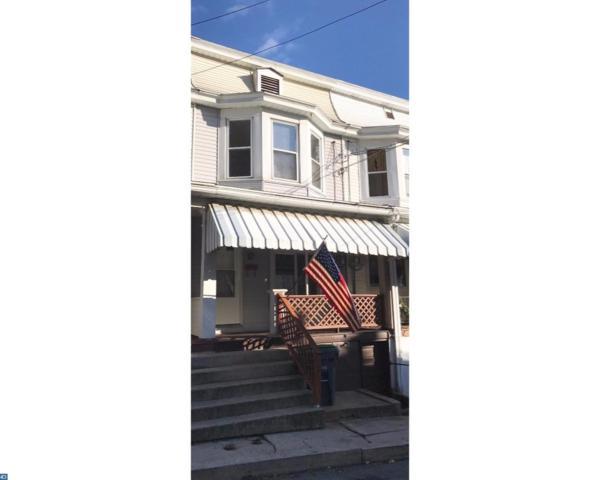 63 1/2 Bowe Street, Tamaqua, PA 18252 (#7089927) :: Ramus Realty Group